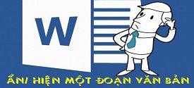 cach-an-mot-doan-van-ban-trong-word