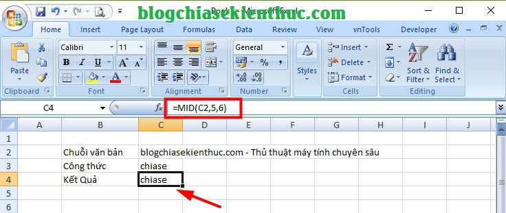 cach-su-dung-ham-mid-trong-excel (3)