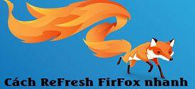 refresh-lai-trinh-duyet-web-firefox
