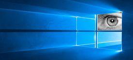 xem-lai-lich-su-phat-hanh-cac-phien-ban-windows-10