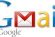 sao-chep-danh-ba-email-tu-gmail-cu-sang-gmail-moi