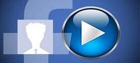 Cách đơn giản nhất để sử dụng Video làm ảnh đại diện Facebook