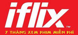 xem-phim-7-thang-mien-phi-tren-iflix