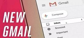 cac-tinh-nang-hay-trong-gmail-moi