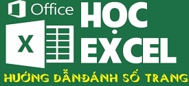 cach-danh-so-trang-trong-excel