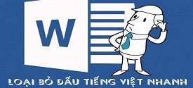 chuyen-chu-tieng-viet-co-dau-thanh-khong-dau-trong-word