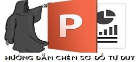 huong-dan-cach-chen-so-do-tu-duy-vao-powerpoint
