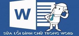 huong-dan-sua-loi-chu-trong-file-word