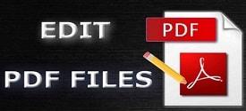 phan-mem-chinh-sua-file-pdf