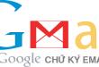 tao-chu-ky-dien-tu-cho-gmail-new