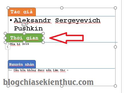 thiet-ke-powerpoint-dep (14)