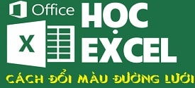 cach-doi-mau-duong-luoi-o-tinh-trong-excel