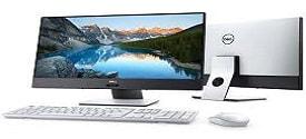 cach-dua-thispc-ra-man-hinh-desktop