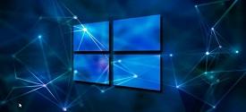 cach-lam-trong-suot-thanh-taskbar-tren-windows-10