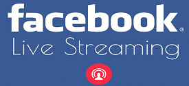 cach-live-stream-facebook-tren-may-tinh