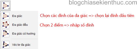cach-su-dung-phan-mem-geogebra (14)