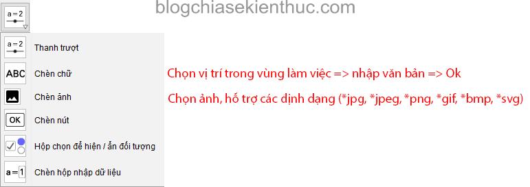 cach-su-dung-phan-mem-geogebra (19)