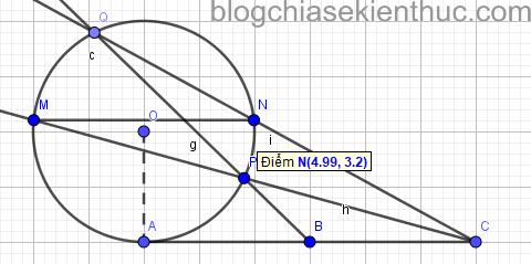 cach-su-dung-phan-mem-geogebra (25)