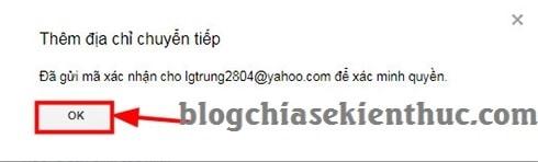 chuyen-tiep-tu-dong-yahoo-mail-sang-gmail (14)