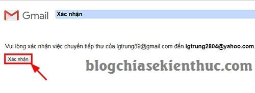 chuyen-tiep-tu-dong-yahoo-mail-sang-gmail (17)