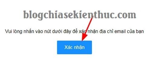 chuyen-tiep-tu-dong-yahoo-mail-sang-gmail (8)