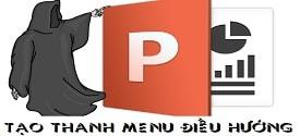 huong-dan-tao-thanh-menu-trong-powerpoint