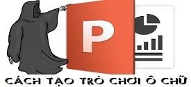 huong-dan-tao-tro-choi-trong-powerpoint