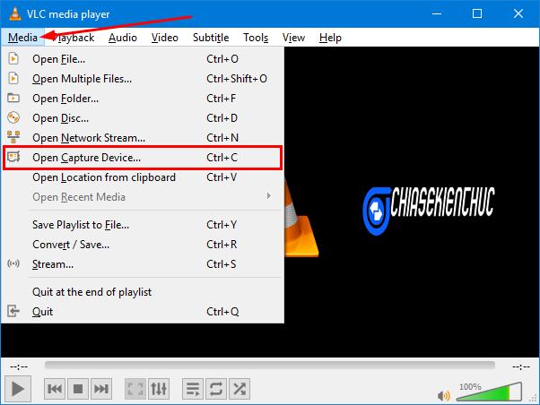 quay-video-man-hinh-voi-vlc-media-layer (5)