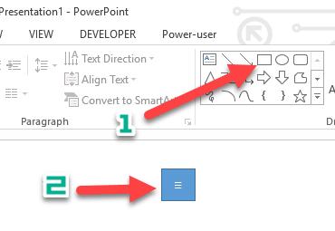 tao-thanh-menu-trong-powerpoint (1)
