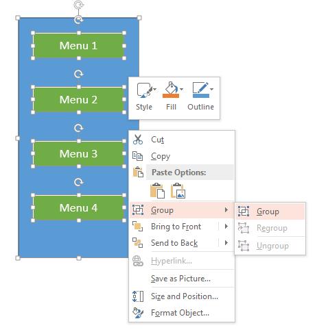tao-thanh-menu-trong-powerpoint (6)