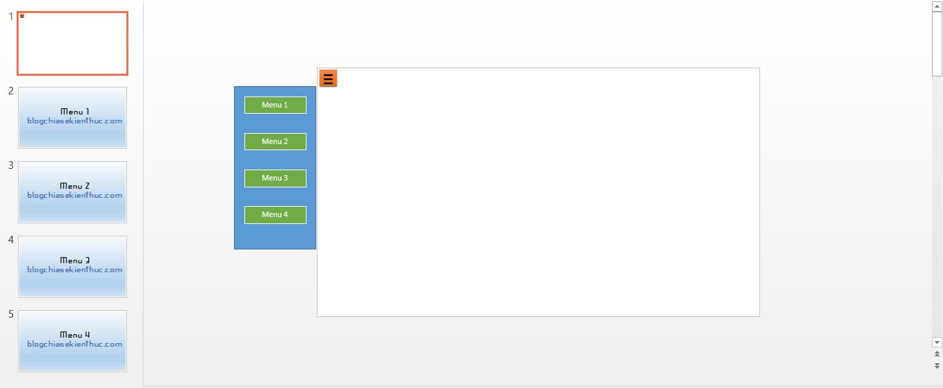 tao-thanh-menu-trong-powerpoint (7)