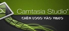 cach-chen-logo-vao-video-bang-camtasia-studio-nhanh