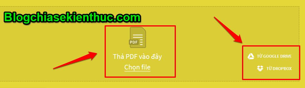cach-chuyen-doi-file-pdf-sang-hinh-anh (9)