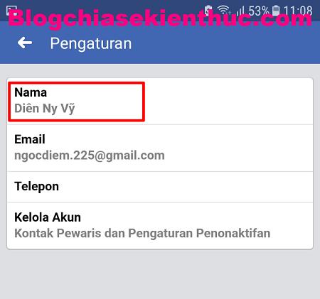 cach-doi-facebook-1-chu-tren-dien-thoai (16)