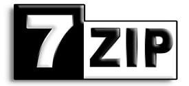 cach-nen-file-nho-nhat-bang-7-zip