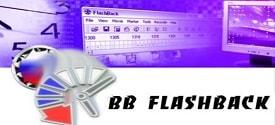 cach-quay-phim-man-hinh-bang-BB-Flashback-Express