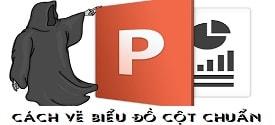 cach-ve-bieu-do-cot-trong-powerpoint