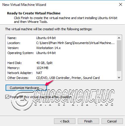 cai-ubuntu-tren-may-ao-vmware (14)