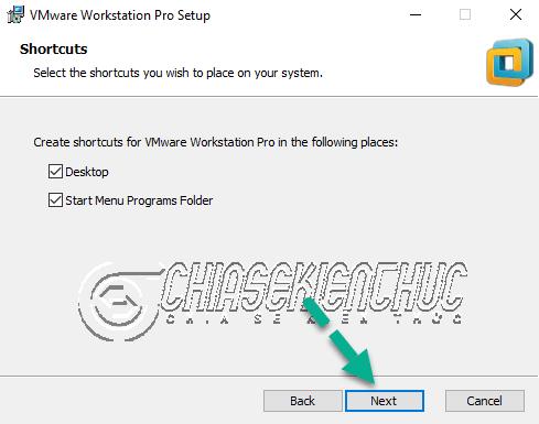 cai-ubuntu-tren-may-ao-vmware (4)