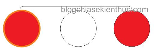 chuc-nang-cua-cac-cong-cu-trong-hop-toolbox (20)