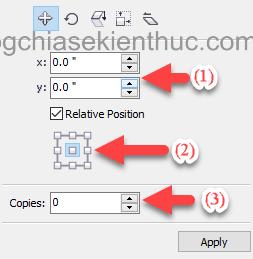 cong-cu-pick-tool-trong-coreldraw (6)