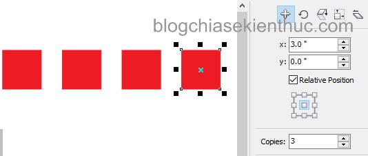 cong-cu-pick-tool-trong-coreldraw (7)