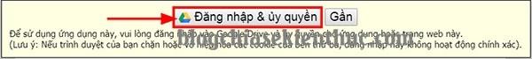 convert-file-pdf-sang-word (4)