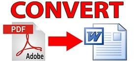 convert-pdf-sang-word