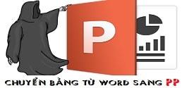 copy-bang-tu-word-sang-powerpoint-giu-nguyen-dinh-dang