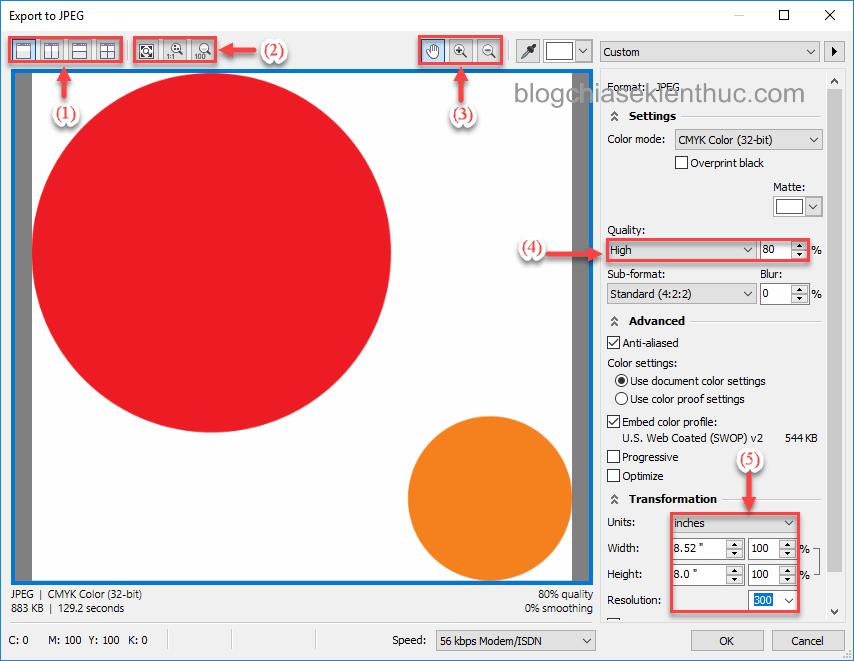 import-va-export-trong-coreldraw-x6 (7)
