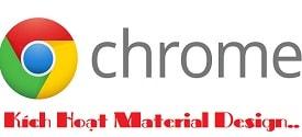 kich-hoat-giao-dien-moi-cho-google-chromejpg