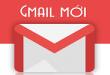 kich-hoat-giao-dien-moi-tren-gmail