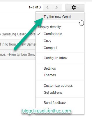 kich-hoat-giao-dien-moi-tren-gmail (9)