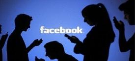 nguoi-yeu-ban-dang-lam-gi-tren-facebook